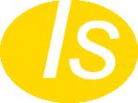 Is - Integración de Servicios Administrativos